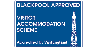 holiday apartments blackpool